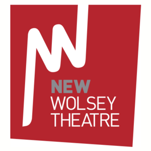 New Wolsey Theatre, Ipswich