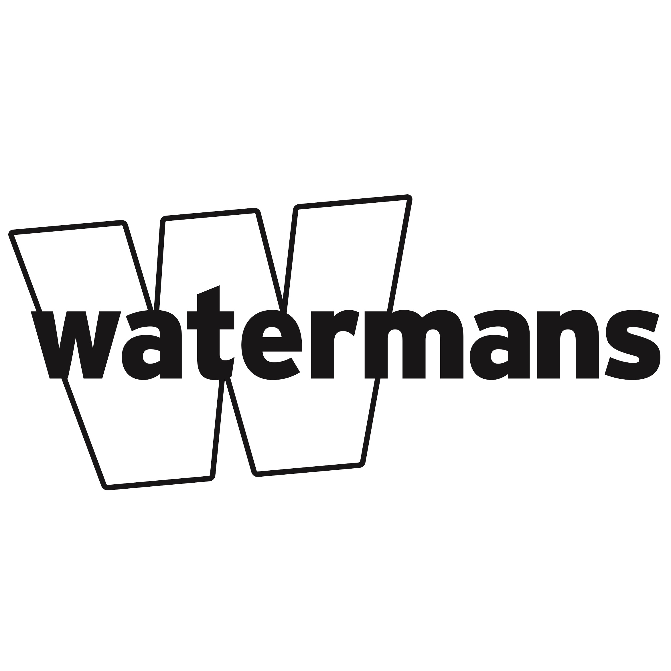 Watermans Arts Centre, Brentford