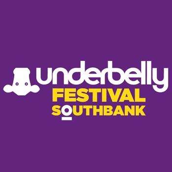 Underbelly Festival, London