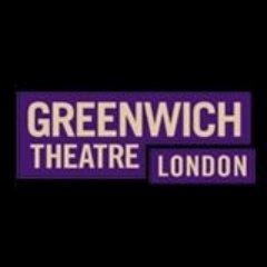 Greenwich Theatre, London