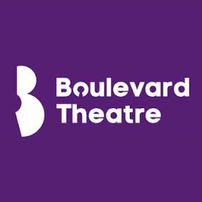 The Boulevard Theatre, London