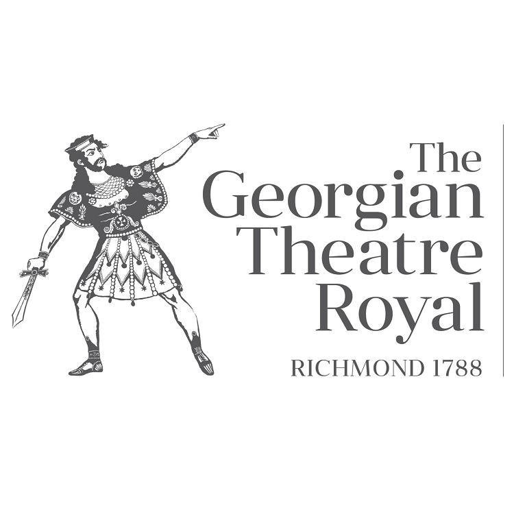 The Georgian Theatre Royal