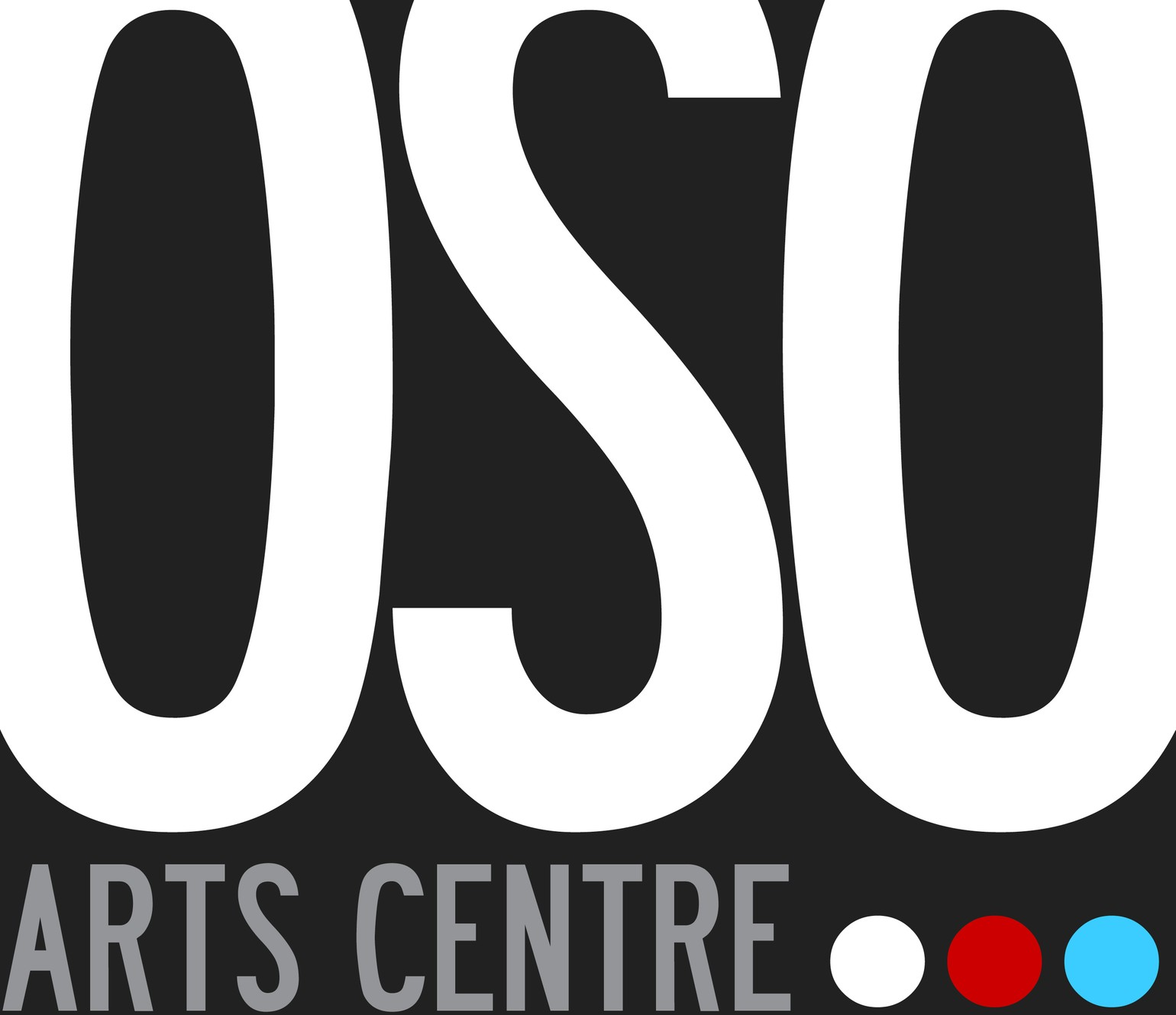 OSO Arts Centre, Barnes